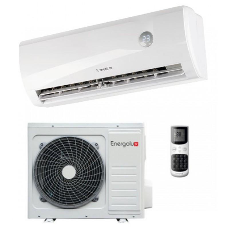 Купить Energolux SAS09B1-A / SAU09B1-A в Нижнем Новгороде