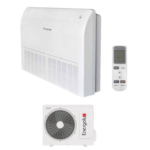Купить Energolux SACF18D1-A / SAU18U1-A в Нижнем Новгороде