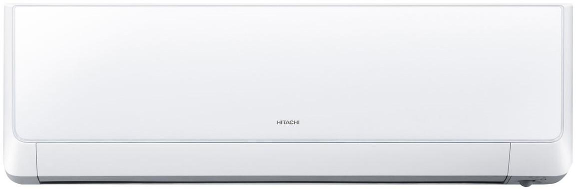 Купить Hitachi RAK-25RXB / RAC-25WXB в Нижнем Новгороде