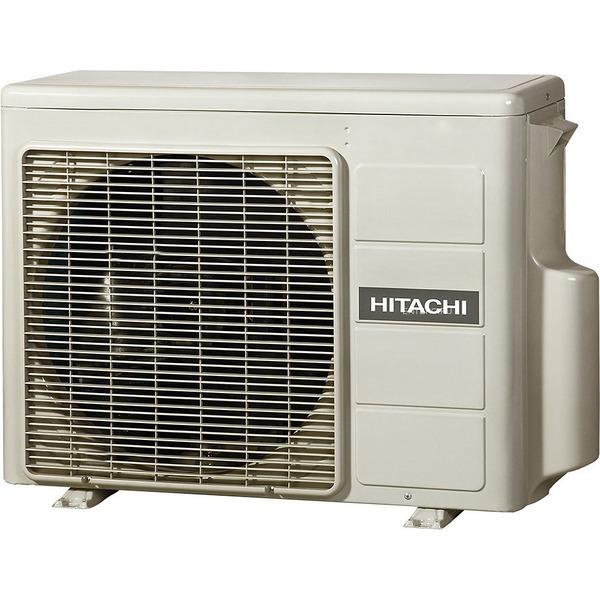 Купить Hitachi RAM-33NP2B в Нижнем Новгороде